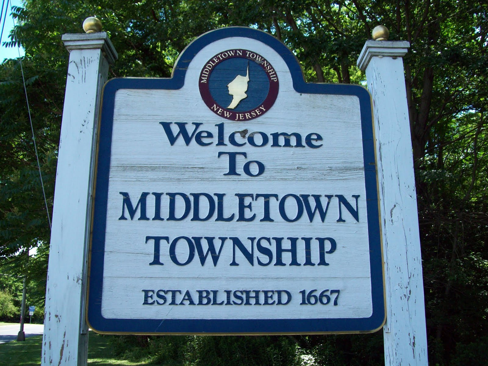 middletownmike.wordpre...